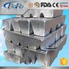 Competitive price Lead Ingots