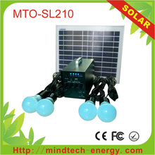 1W-80W 250w solar panel For Home Use With Solar lamp ,Cell Phone Charger(CE FCC ROHS Certificate)
