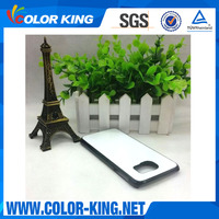 Latest Hundreds Brands Mobile Cover Wholesale Blank Sublimation Phone Case (ph-SXS6)