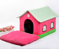 dog kennels pet supplies tiny houses pet house factory animals kennels