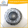 China wholesale transmission parts clutch cover TYC538 for TOYOTA