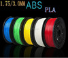 3.0MM ABS/PLA 3D Printer Filament/wire