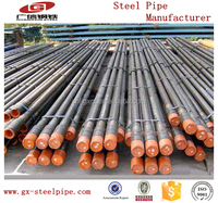 oil transfer pipes line pipe