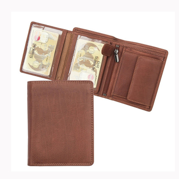 pakistan cow leather mens replica designer wallets leather coin purse pocket
