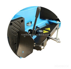 Tire removal machine FACTORY PRICE CT-326 Pro CE approved garage equipment