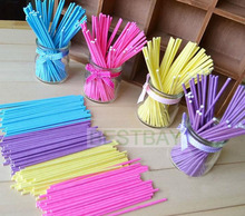 Paper,White kraft paper Material and medical and toy,Food Industrial Use paper sticks