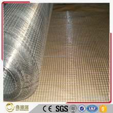 Cheap welded bird cage wire mesh/welded stainless steel wire mesh for rabbit cage