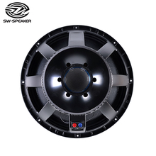 L18P400 1000 <strong>w</strong> 8 ohm 18 inch speaker woofer china,woofer 18 inch