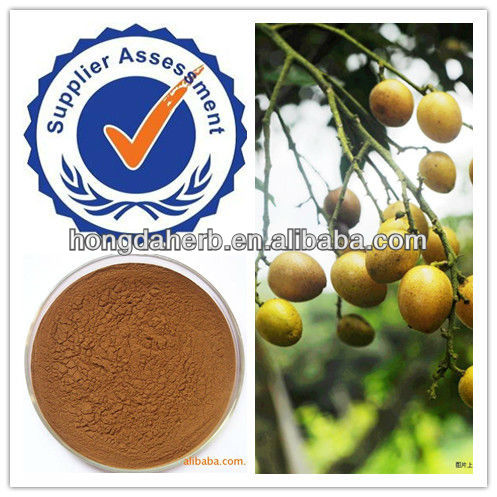 Pure and natural amur cork tree bark extract