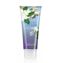 Dear Body Brand Flower Scent Fairness Soft Body Cream for Dry Skin