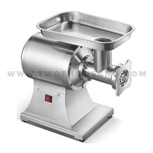 TT-M22MC 180Kg Per Hour CE Commercial Electric Kitchen Meat Grinder Mincer