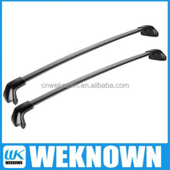 luggage rack for honda crv2012