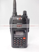 Multi-Use Radio Service Text Call Walkie Talkie 151.820 MHz - 154.600 MHz MURS frequencies