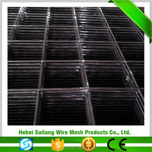 New products 2016 rebar welded wire mesh panels buy from alibaba