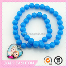 Wholesale Jewelry,factory direct hot selling fashion vietnam jewelry