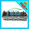 engine cylinder cover cylinder head for Mitsubishi 4M41 ME204200