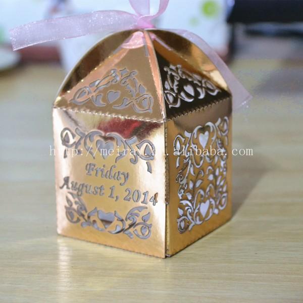 indian-wedding-return-gift-wedding-return-gifts.jpg