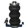 /product-detail/autenf-pneumatic-air-jack-air-lifting-jack-air-jack-60749272358.html