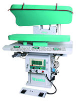 High quality Pants finisher machine--Weishi famous brand