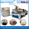 carousel auto tool changer cnc router,wood engraving machine / cnc router machine price