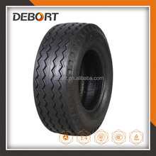 Agricultural tractors industrial service F3 pattern tyre 14.5/75-16.1