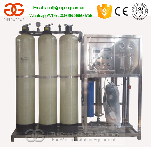 Prices of Water Purifying Machines/Underground Water Purifying Machine