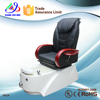 nail equipment foot massage sofa chair nail care tools and equipment (KM-S819)