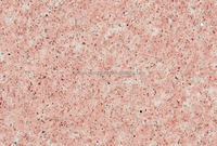 Pink Artificial Quartz