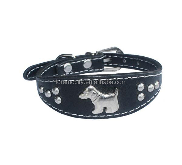 best selling products led dog collar dog leashes sex dog