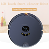 Vacuum Cleaning Robot Home Use