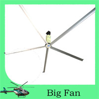 top seller modern ceiling fan voltage for ceiling fan