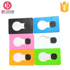 Portable Slim Mini Pocket LED Card