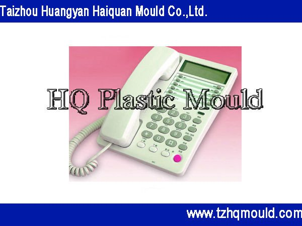 molding plastic injection,custom huangyan haiquan mold plastico phone parts,durable phone parts mold