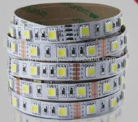 Led Strip Light 5050