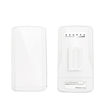 2.4GHz Wireless Outdoor wi-fi CPE/AP/Access Point/Base station