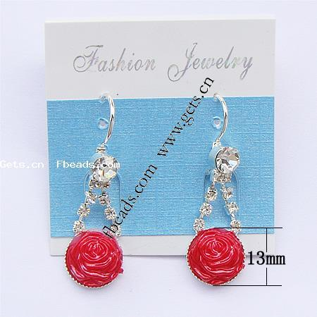 rhinestone animals resin charms