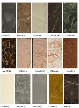 Marble Slabs And Tiles From China