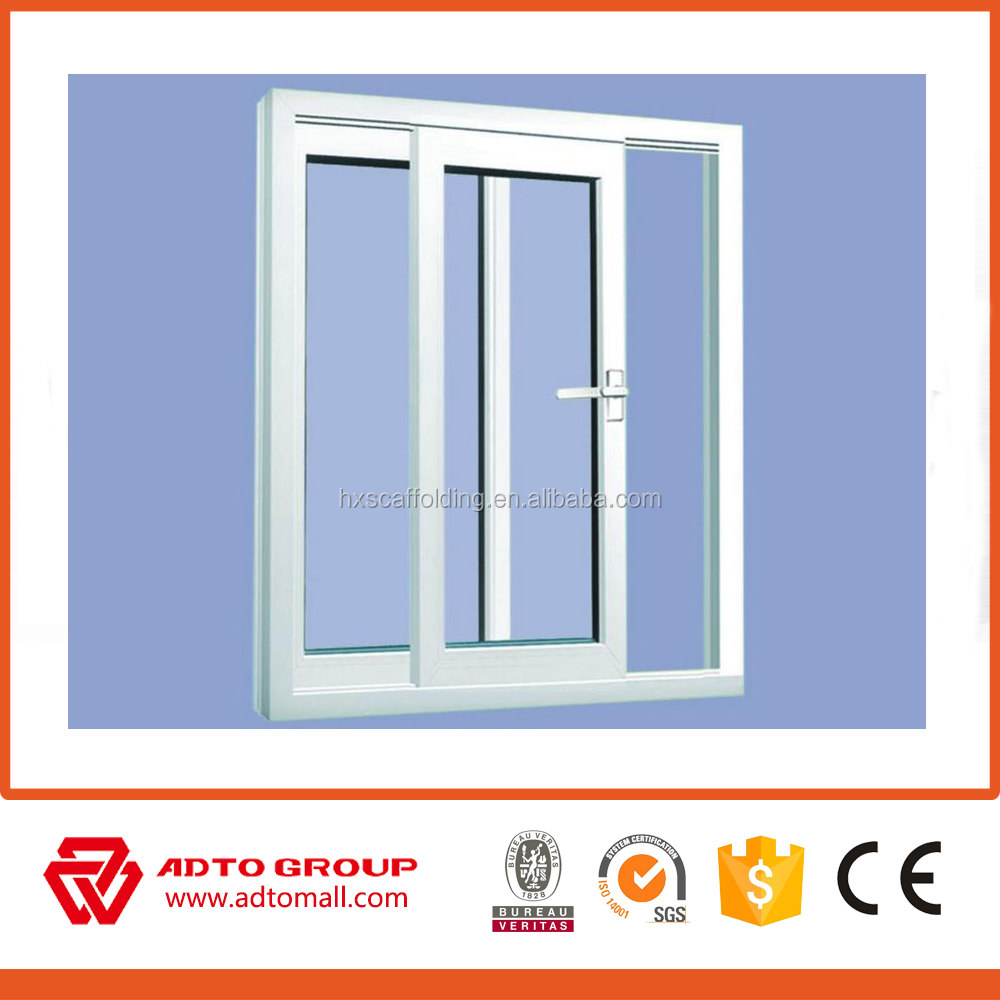 accordion windows sliding window price philippines garden windows for sale