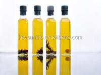 wholesale pure olive oil with your own label