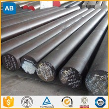 Hot selling forged mild steel price 4340 round steel bar