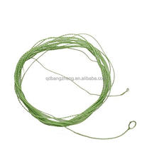 Wholesale High Quality Fly Fishing Furled Leader