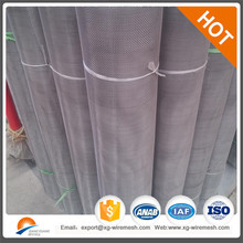 Xiangguang Factory black poultry wire netting