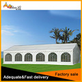 Factory Outlet High Quality Cheap marquee Party tent for sale