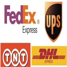 dropshipping ups dhl fedex tnt ems door to door alibaba express air courier from china to Honduras---Skype:kobe@pd-express.com