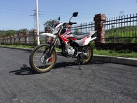 FUEGO 200cc 250cc Chinese dirt bike motorcycle,250cc off road motorcycle