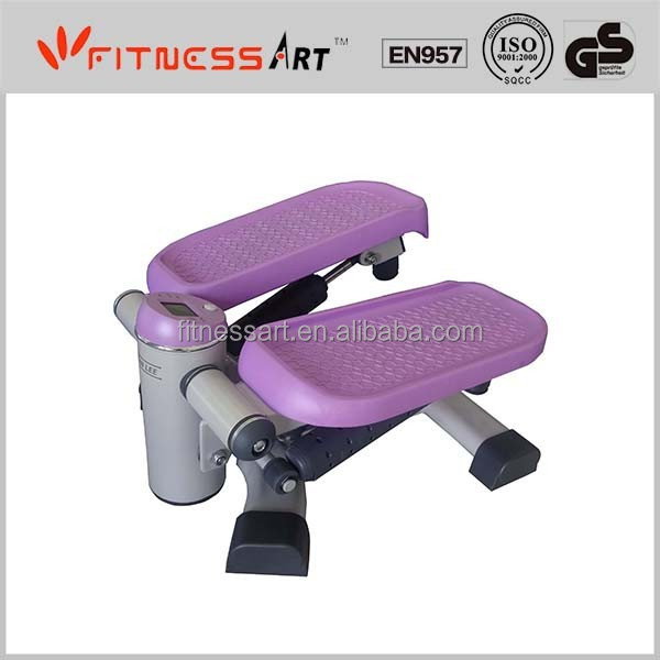 multi-function Cardio Twister Stepper ST8026
