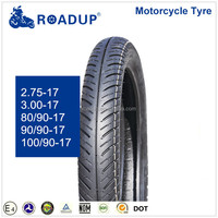 wholesale motorcycle parts motorcycl tubeless tires 100x90x17