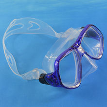 scuba diving gears for sale, commercial diving equipment, cheap hookah diving mask