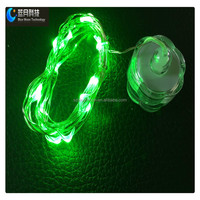 waterproof small battery operated led light