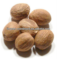 Top quality Specifications Nutmeg seeds